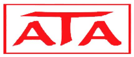 ATA-SAN MOLD