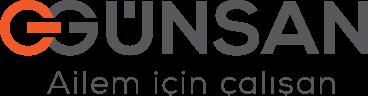 GÜNSAN-SCHNEIDER A.Ş / İSTANBUL